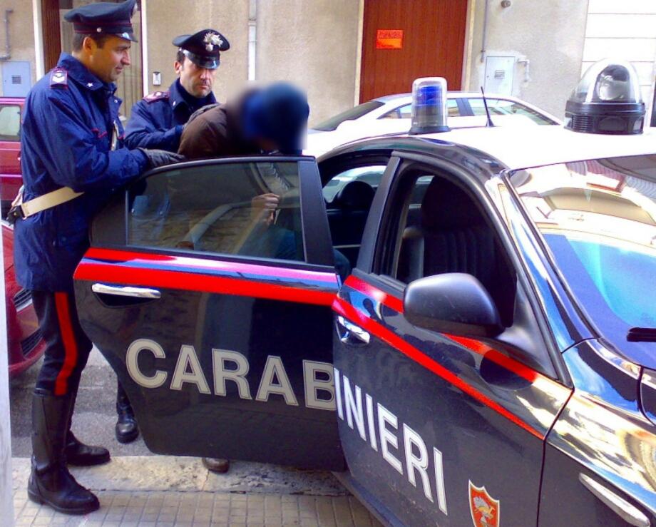 wpid-arresto-carabinieri.jpg