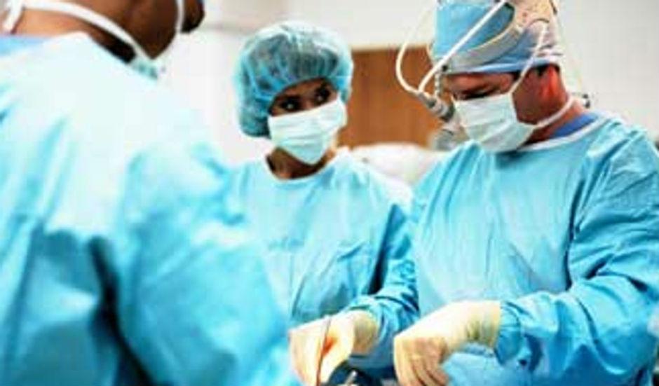 20080221_FOTO_ospedale02_d0