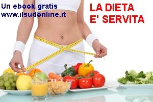 banner dieta