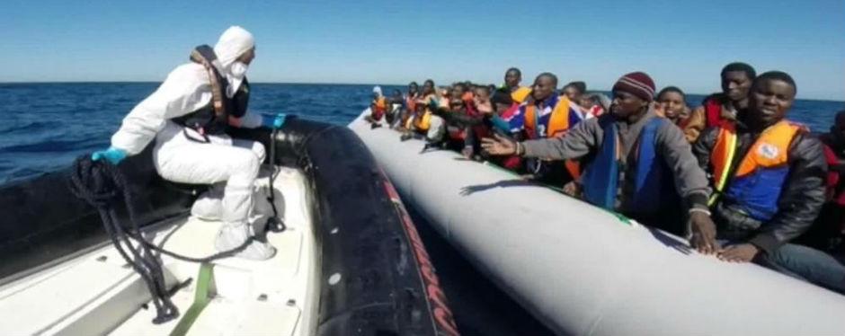 emergenza-profughi-a-monza-e-brianza-i-fondi-potrebbero-non-bastare_9ca6c934-ea89-11e4-b269-959708e04d4c_998_397_big_story_detail