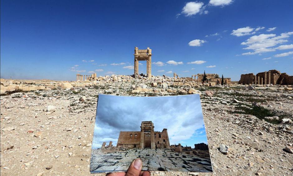 Palmira-siria-prima-dopo-05-1000x600