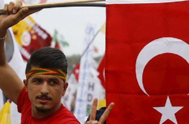 Turchia-elezioni-2015-9-675