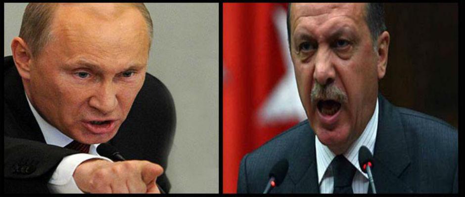putin-erdogan30