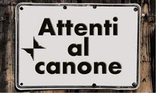 canone-rai-bolletta-1
