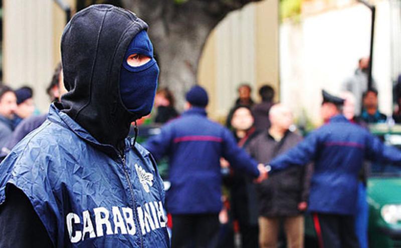 ros carabinieri-5