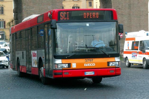 sciopero-autobus