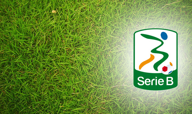 calcio-serie-b