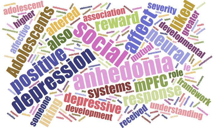 malattie mentali psicologia