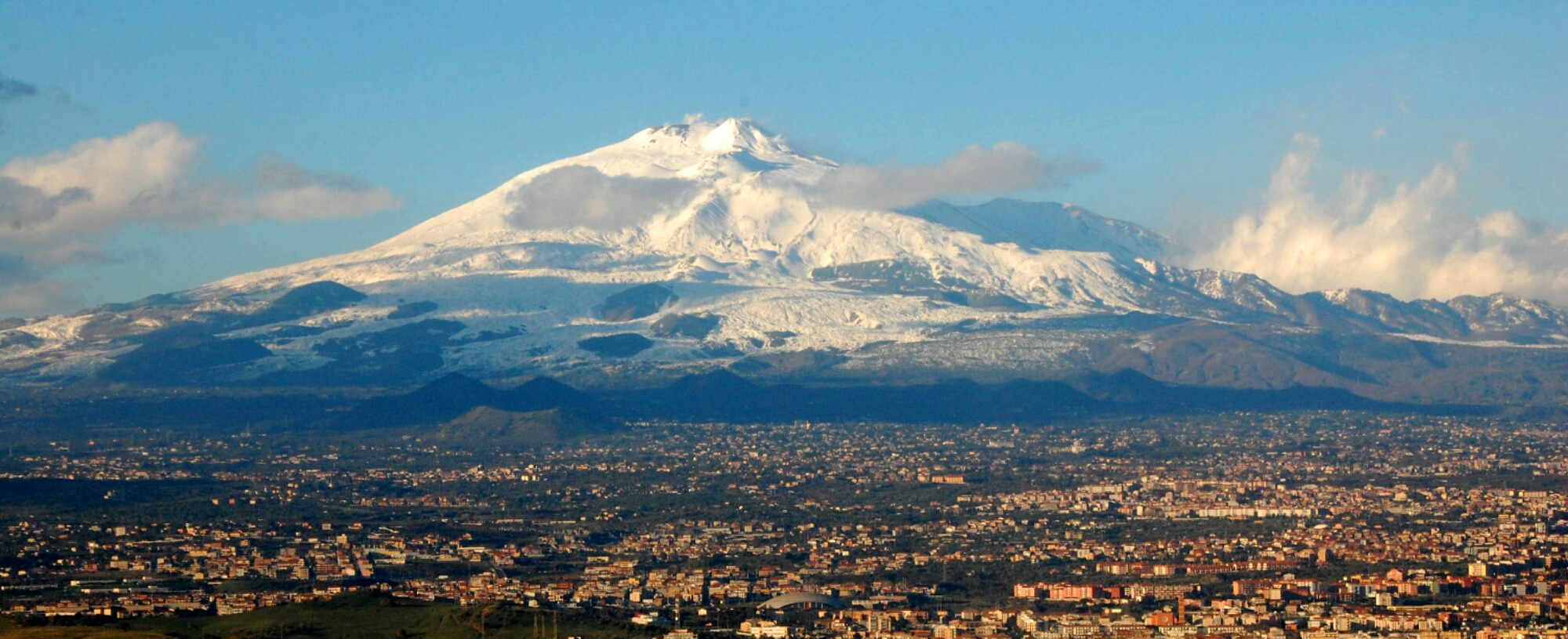 wpid-mt_etna_and_catania1.jpg
