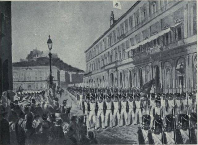 PARATA-DI-PIEDIGROTTA-SOTTO-FRANCESCO-II