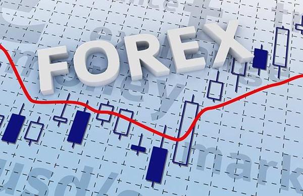 Guadagnare con forex trading