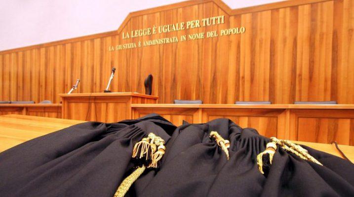 giustizia-toghe-780x435
