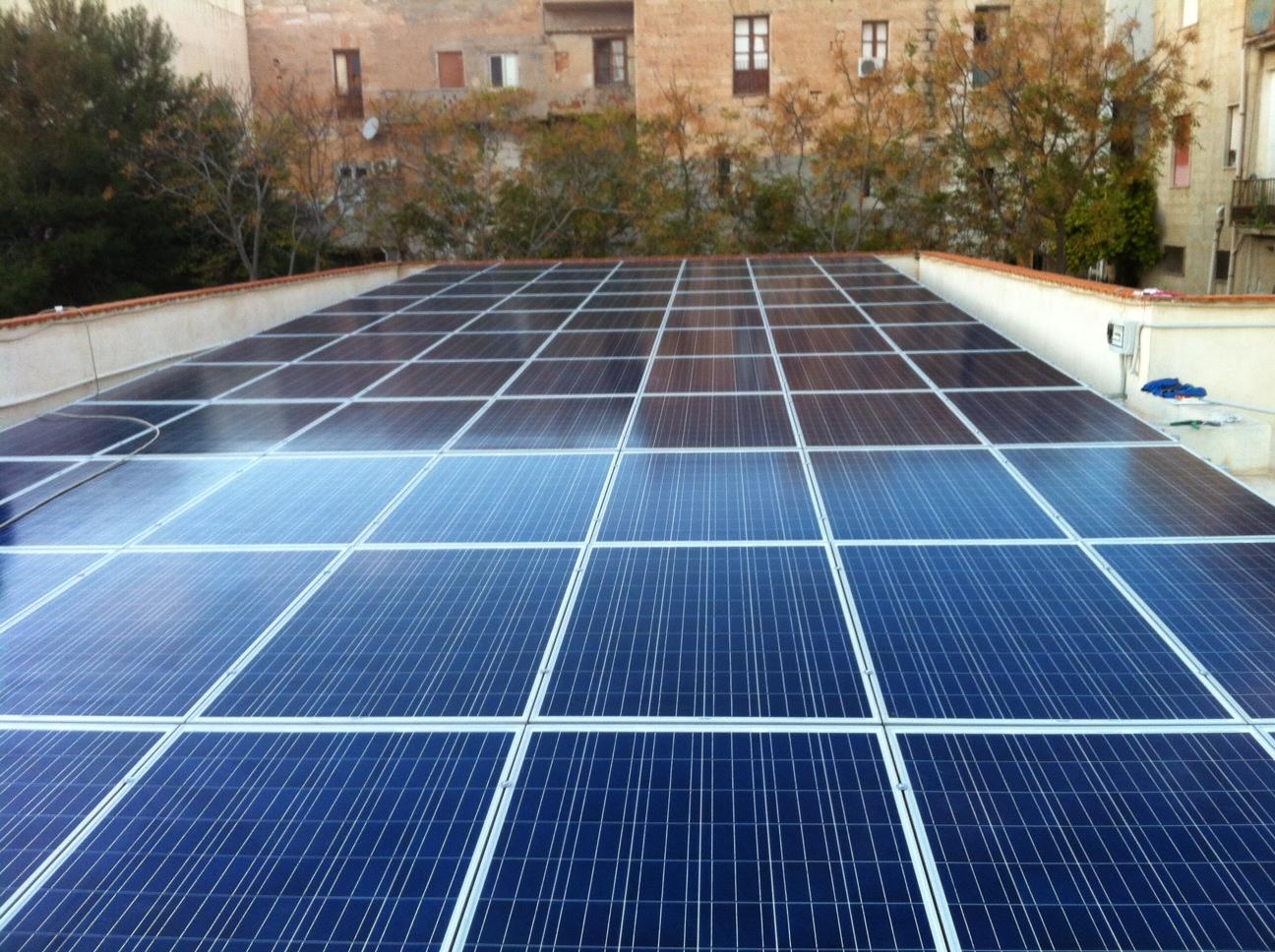 Impianto-fotovoltaico-scuola-Lampedusa