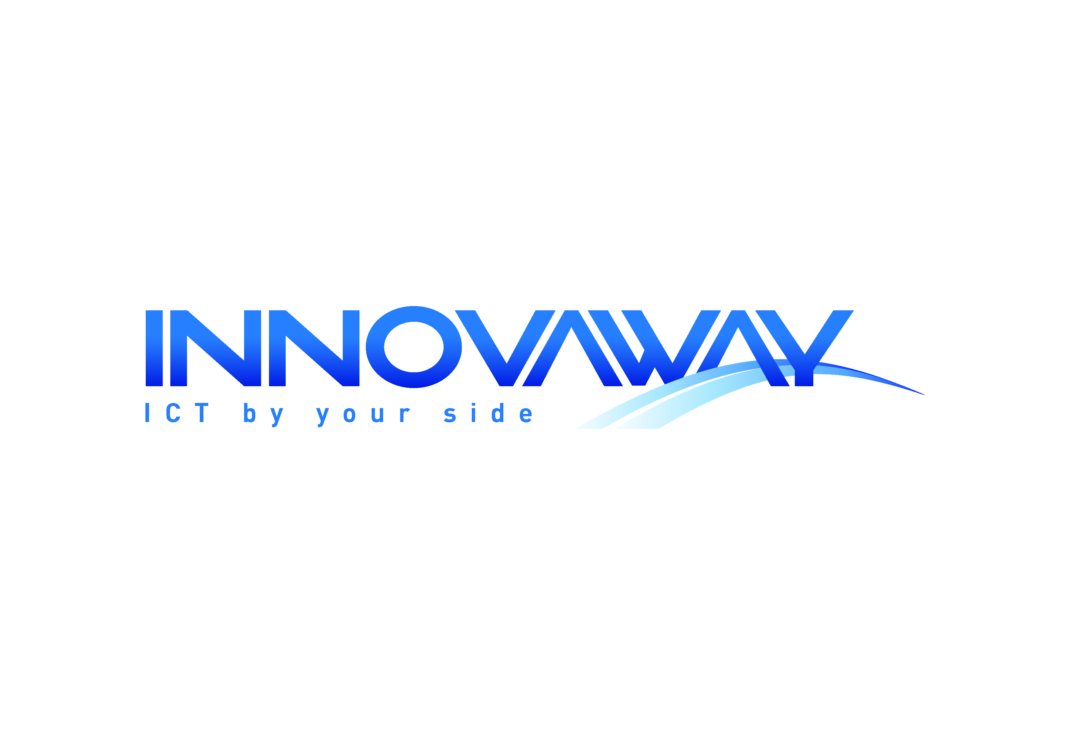Innovaway_marchio