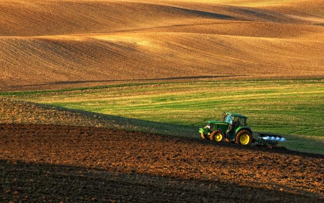agricoltura-e-turismo-per-rilanciare-sud-1-640x401