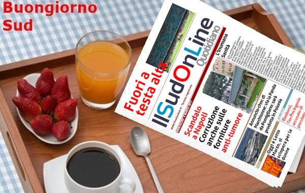 Banner quotidiano 03082017
