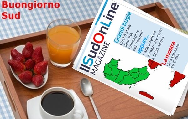 Banner settimanale 03032017