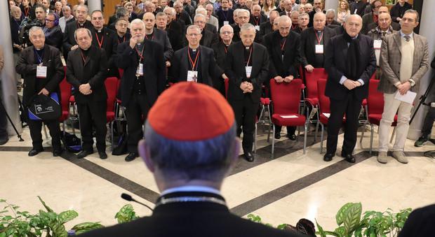 convegno vescovi 2