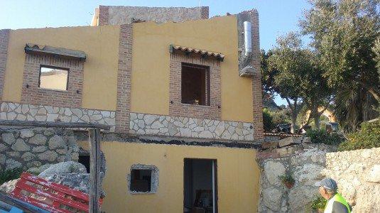 demolizioni-contrada-cavaddruzzu-licata-535x300