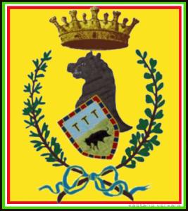 stemma fratta