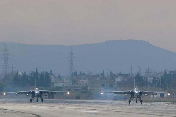 aerei caccia usa