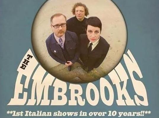 embrooks