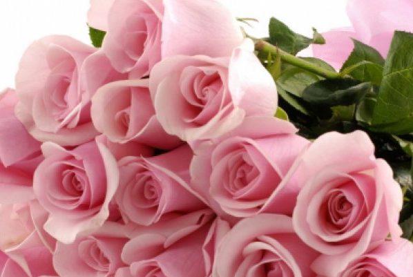 festa-della-mamma-2015-sala-bingo-ristorante-e-videolottery-bunch-pink-roses-1920x1440