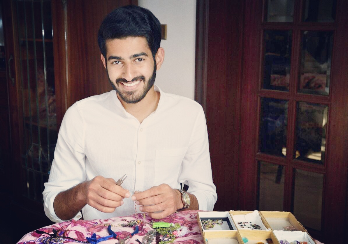 Abdul Irshad