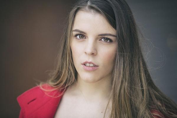 Maria Laura Moraci.