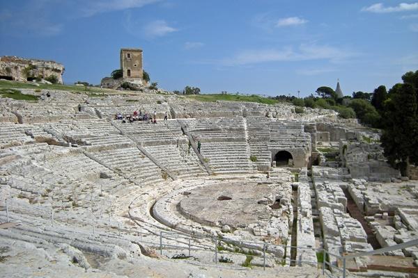 Sicilia-Siracusa-Teatro-Greco-39