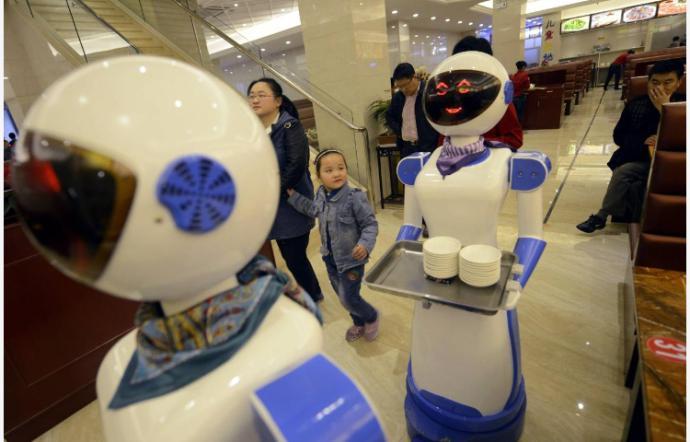 robot.jpg--