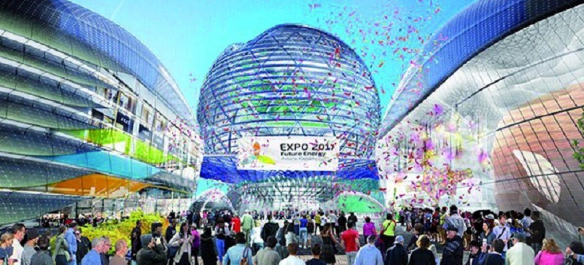 Expo-2017-Astana-1200x545_c