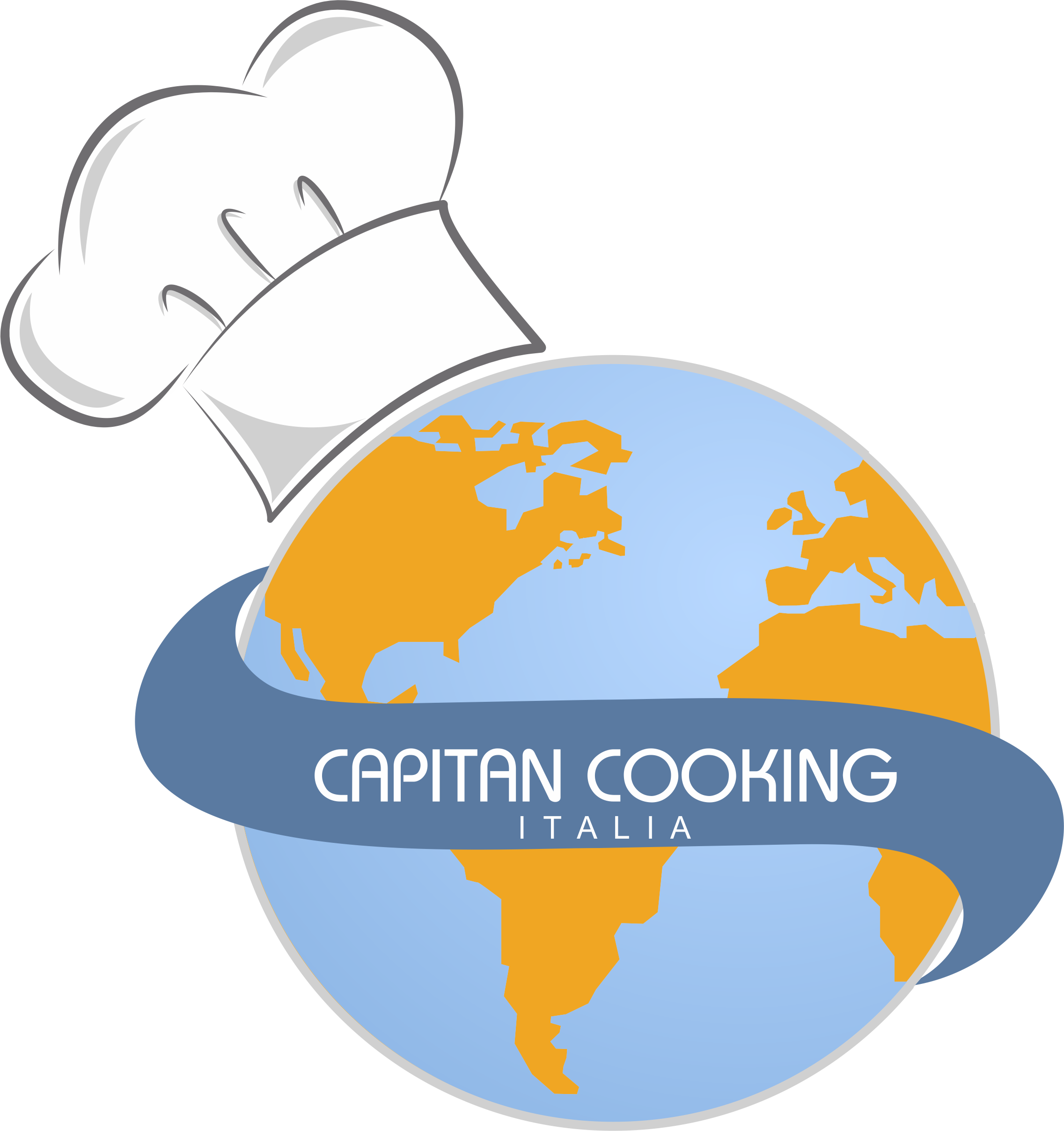 capitan cooking_logo