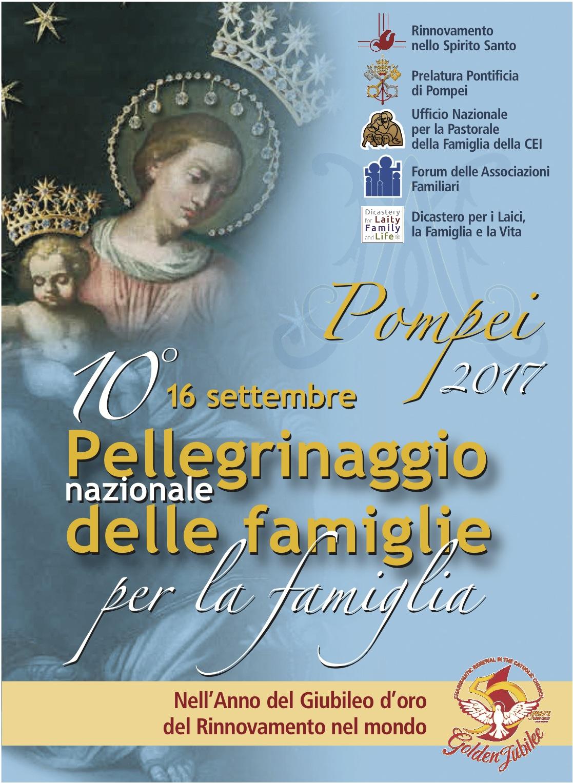 Pellegrinaggio_Famiglie
