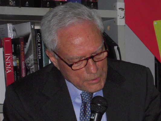 Libro2010 016