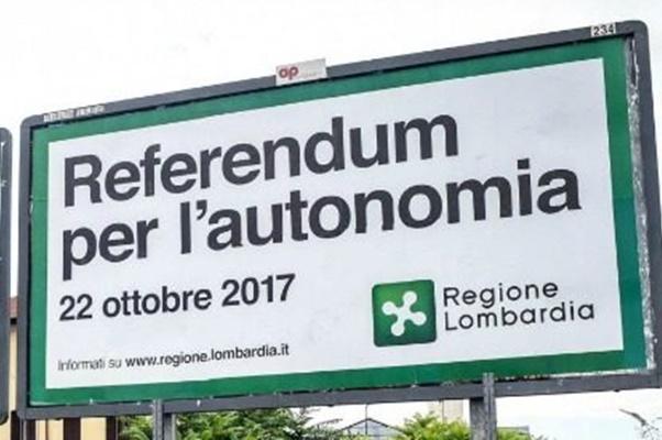 autonomia-referendum-