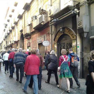 """Turismo, la Regione promette: """"Il 2015 l'anno della riscossa per la Campania"""""""