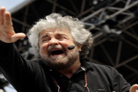 Sondaggio: per il 60% degli italiani un pericolo il governo a cinque stelle