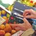 Consumi, non tutto è perduto: settembre in linea con il 2019