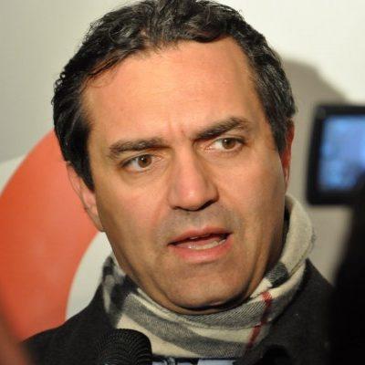 """De Magistris sul provvedimento della Cassazione: """"Sono sereno"""""""