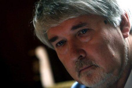 Vertenza Almaviva, in campo il ministro Poletti: l'azienda ritiri i licenziamenti