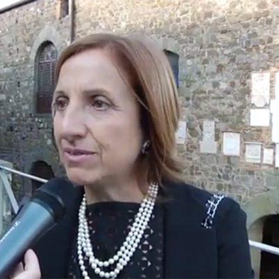 """La lettera-sfogo dell'ex ministra Lanzetta: """"Ecco perchè il Pd ha tradito le attese di rinnovamento…"""""""