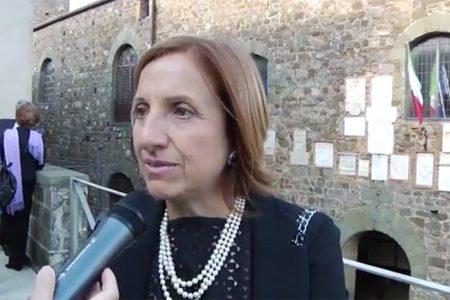 L'Ora di Calabria, il ministro Lanzetta nella redazione occupata dai giornalisti