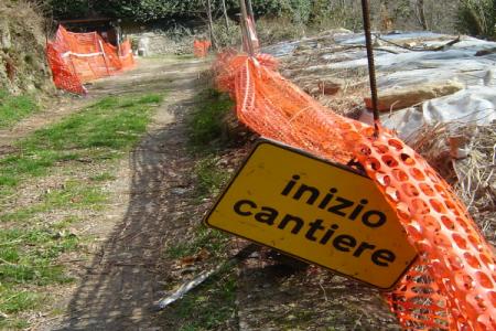 Intesa governo-Regione Campania, sbloccate opere incompiute per 21 miliardi