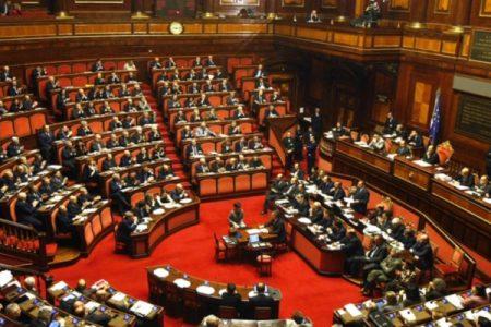 Il Focus, ecco come cambierà il senato. Sarà composto da 148 membri senza stipendio e non eletti