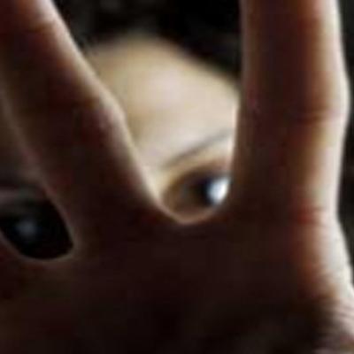 Violenza sulle donne, non esiste il tempo per le ferite dell'anima