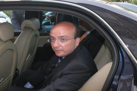Corsi d'oro a Messina, rischia il carcere il deputato Pd Genovese