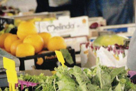 Allarme Coldiretti per il crollo dei raccolti: scorte per altri sei mesi poi dalle tavole sparirà il made in Italy