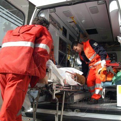 Tragegia a Ferragosto: quindicenne cade dalla giostra e muore