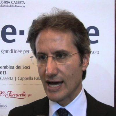 """Caldoro attacca De Luca sulla sanità: """"Vuole chiudere gli ospedali che abbiamo aperto"""""""